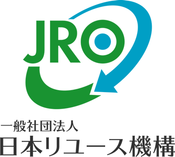 ABOUT  Japan Reuse Organization